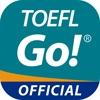 WORD UP 背單字 app - TOEFL Go!®Official App