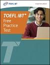 WORD UP 背單字 app - free practice test 書本封面