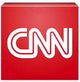 WORD UP 背單字 學英文app - CNN logo