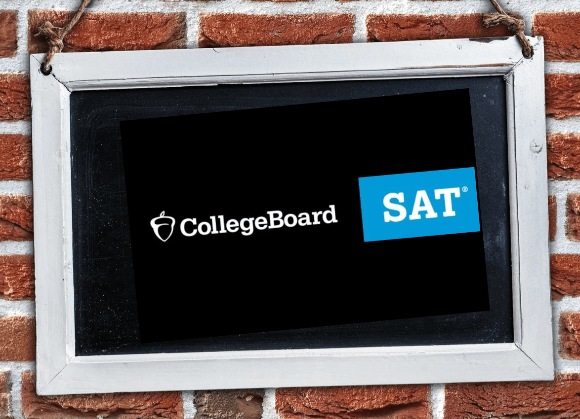 SAT 大解密:考試要點、準備秘辛、報名撇步一次帶你看透透!
